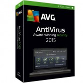 AVG-AntiVirus
