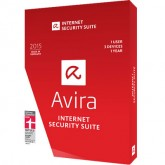 Avira-Internet-Security