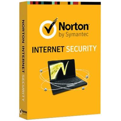Descargar Norton Internet Security