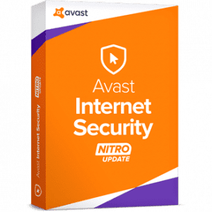 Comprar Avast Internet Security en bolivia