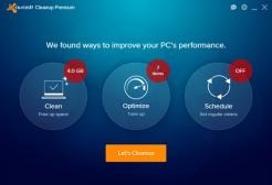 Avast 2017 protege de ransomware y otras ciberamenazas