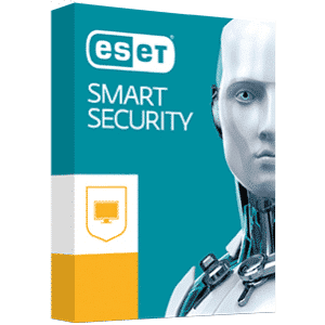 Comprar eset smart security en bolivia