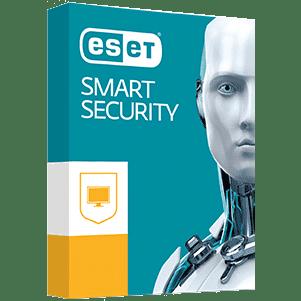Descargar eset smart security