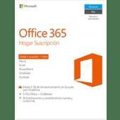 licencia-office-365-hogar