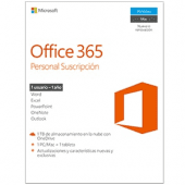 licencia-office-365-personal