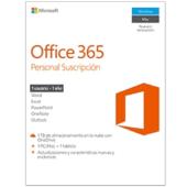 licencia-office-365-personal