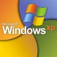 Descargar winXP