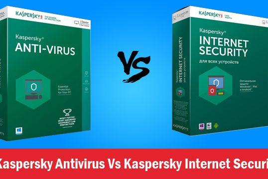 Venta De Licencias De Antivirus Nod32 Kaspersky Avast Avg
