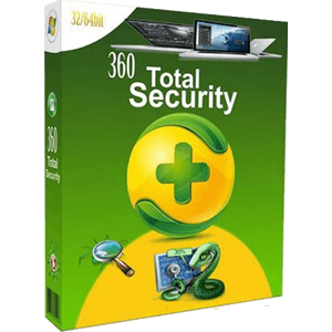 Descargar 360totalsecurity