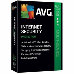 Descargar avg internet security