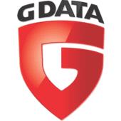 Antivirus G-Data