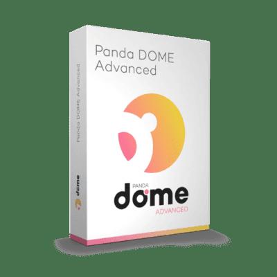dome advanced