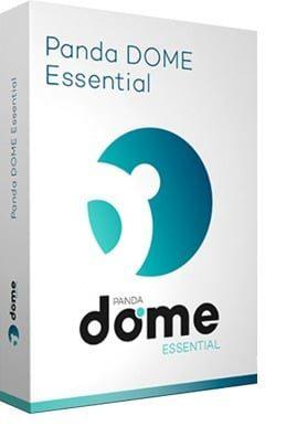 dome essencial