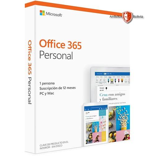 clave office 365 hogar premium