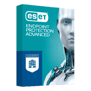 Descargar ESET EndPoint Security