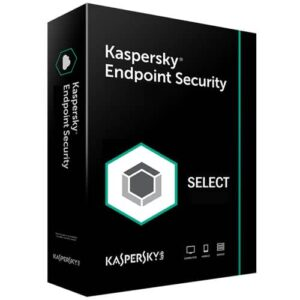 Descargar Kaspersky EndPoint Security