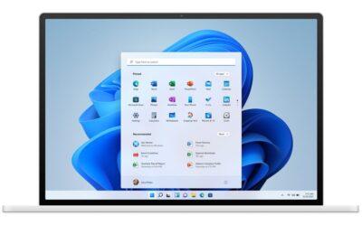 Descargar Windows 11 Pro en Bolivia