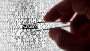 Descargar password1