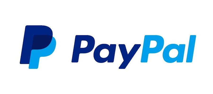 Descargar paypal