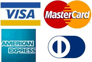 Descargar tarjeta credito